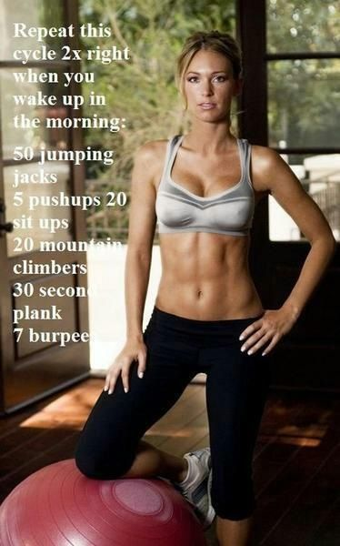 Fitness, hard bodies, bodybuilding, Sexyfit, sexy fit girls, amazing bodies, health clean eating, thinspo, thinspiration, flat tummy? Abs, hot body, exercise, gym, toned, weight loss , models, hot chicks with abs, model, fitness model, skinny
