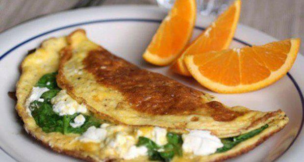 3 Desayunos sin carbohidratos ni azúcar ¡Cuida de tu cuerpo!   Adelgazar – Bajar de Peso