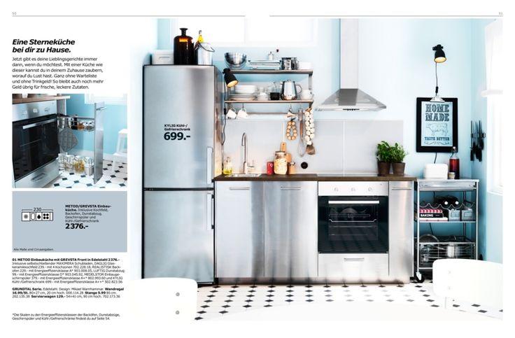 #Küchen
