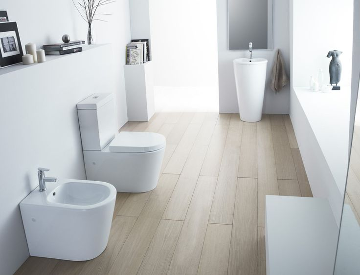 Best 25+ How to fit a toilet ideas on Pinterest   Sustainable ...