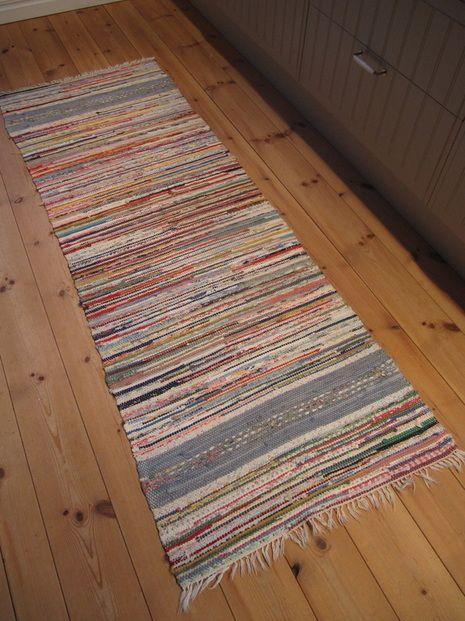 ber ideen zu flickenteppich auf pinterest anleitung f r teppich aus stoffstreifen. Black Bedroom Furniture Sets. Home Design Ideas