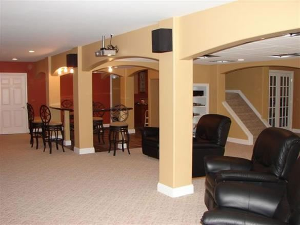 Basement Remodeling Rochester Ny Home Design Ideas Inspiration Basement Remodeling Rochester Ny