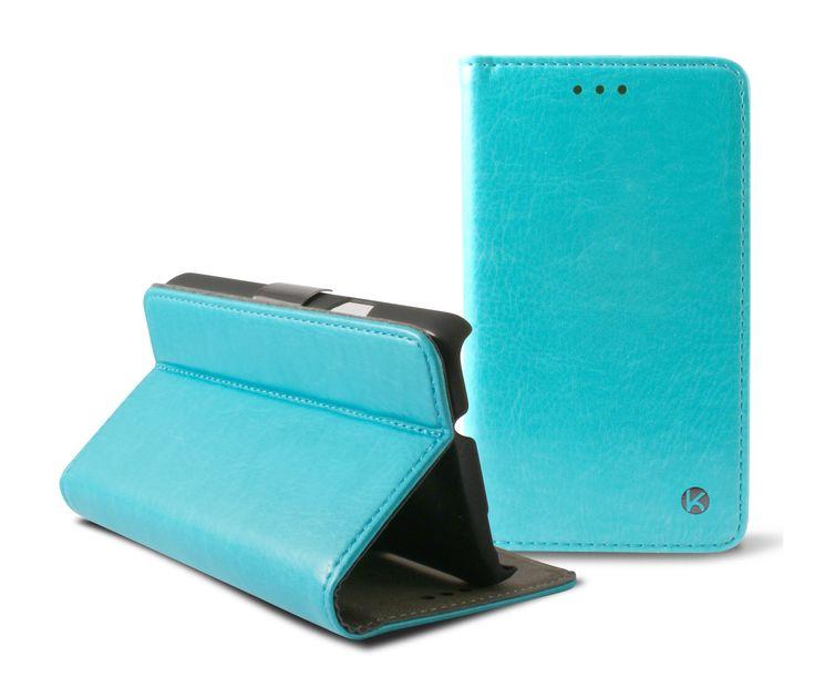 Funda folio iPhone 6 4.7 turquesa http://www.tecnologiamovil.net/Buscar.aspx?Par=yoI46WSWgG8IbPLUS%210dcFoSW9IRYVppmKmjIgW95LHRsZDJWS9sTxIqjStNPsULsGfoaNJkiWDr7BAR%214%3D