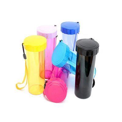 Vaso / Tumbler plástico | Artículos Publicitarios, Promocionales. Visita nuestra colección de #Beber en http://anubysgroup.com/pages/CollectionGallery/19 #AnubysGroup