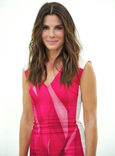 REPORT: Sandra Bullock Has a New Boyfriend — Find Out Who She's Dating!