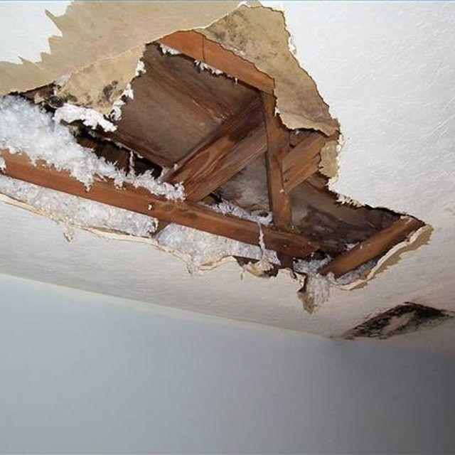 Drywall ceiling - Best 10+ Drywall Ceiling Ideas On Pinterest Repair Ceilings, Diy