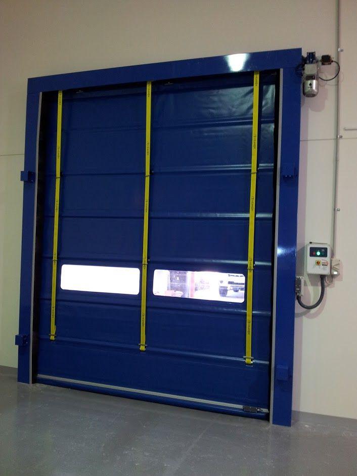 Photo in High speed doors - Google Photos & 1000+ images about High speed doors on Pinterest | Doors Photo ... pezcame.com