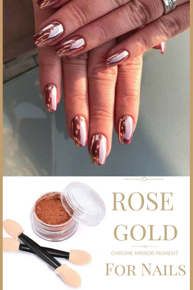 2277 best Nails images on Pinterest | Nail art designs, Nail design ...
