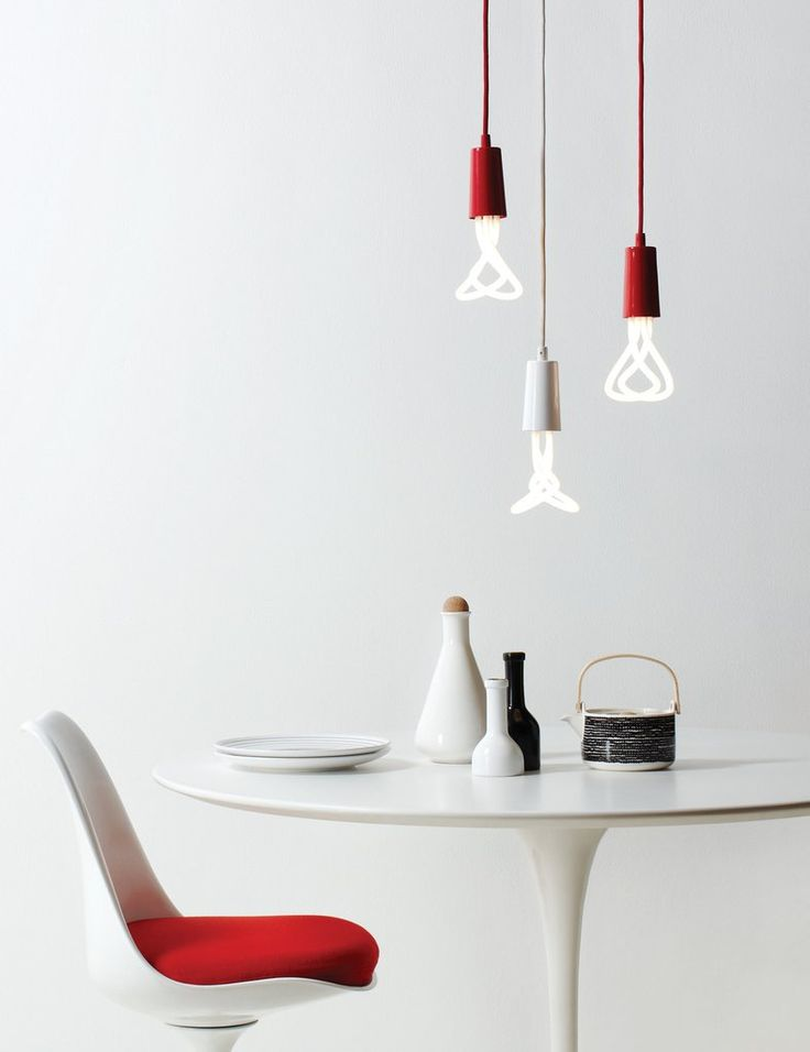 Original plumen 001 drop cap set