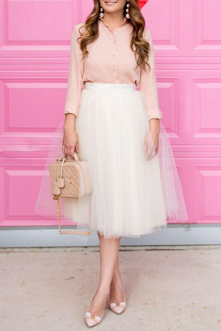 560 mejores imágenes de Pink en Pinterest | Bananas, Bloggers de ...