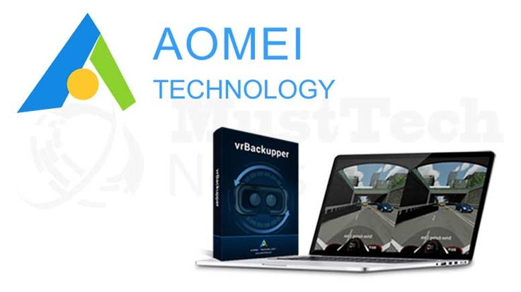 Oculus Mover Free is the latest software by AOMEI Technology which aims at moving all your Oculus Rift games to some other drive.
