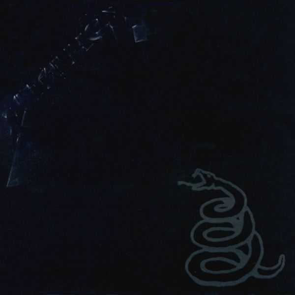 free  unforgiven iii metallica