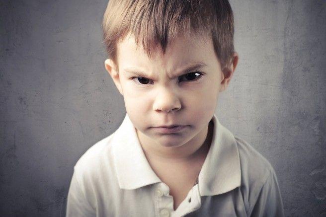 Quando si prova l'emozione della rabbia si perde il controllo. Scopri come cambiare questo stato d'animo in pochi secondi...