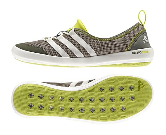 Best Mother's Day Gifts: Adidas Boat Shoes, Adult Coloring Books, Fleur Vibrante & More — Maxwell's Daily Find 05.06.15