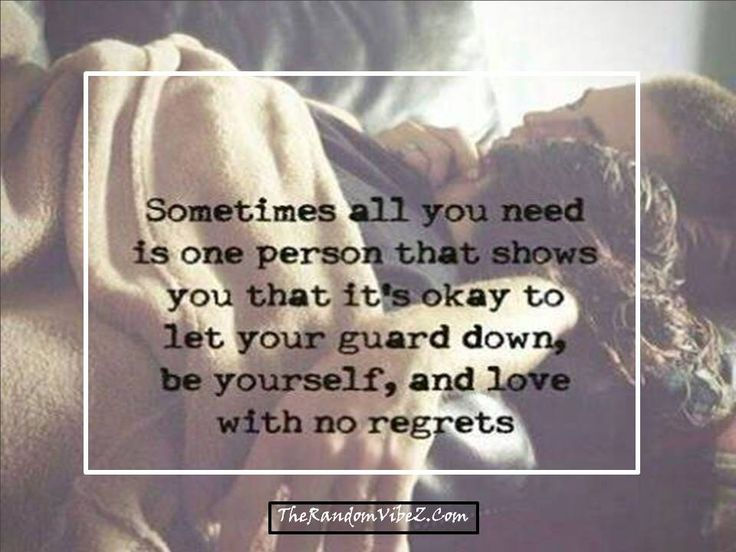 50 Best Heart Touching Love Quotes