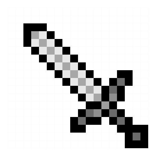 minecraft coloring page Google