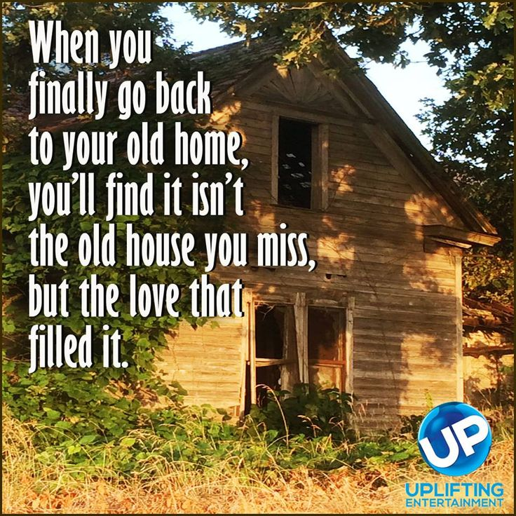 Missing Mom, My Grandparents :(. Old FarmhousesOld HomesQuotes PicsGreat  QuotesWise SayingsWise WordsInspiration QuotesFamily MattersChildhood  Memories
