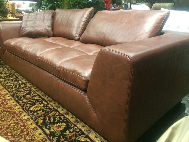Best Leather Images On Pinterest Houston Tx Leather - Leather furniture houston