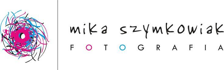 Mika - świetna fotografka z 3miasta!
