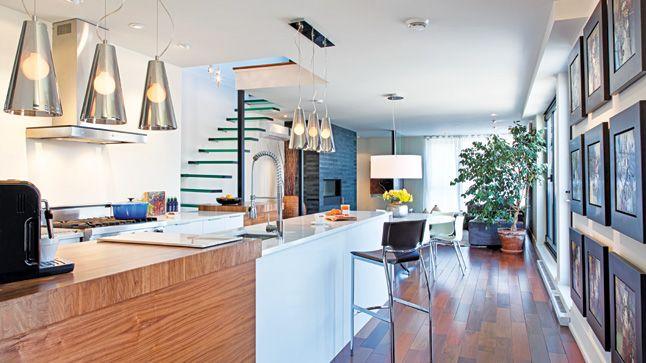 inspir du br sil les id es de ma maison photo rodolf no l inspiration d co pinterest. Black Bedroom Furniture Sets. Home Design Ideas