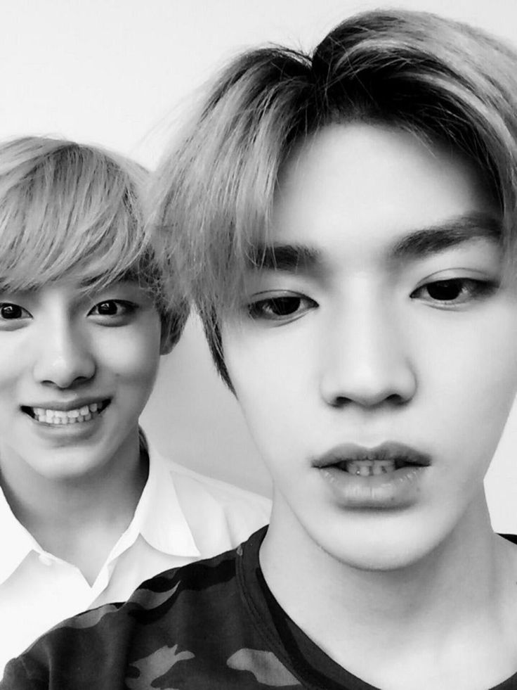 SM_NCT (@SM_NCT) | Twitter