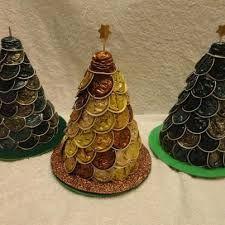 Resultado de imagen de reciclar capsulas de cafe