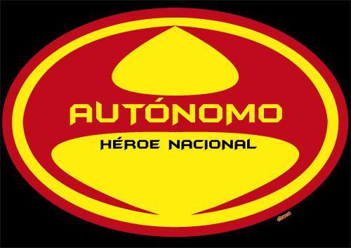 http://www.latostadora.com/eltronco/1/4/o2