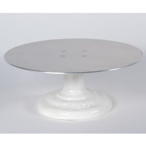 cake turntable i want to purchase