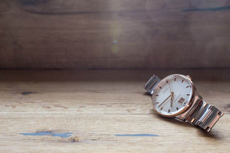 Zum 100-jährigen Jubiläum wartet man mit der Mido Commander Big Date mit einer ganz besonderen Mido Uhren auf. Eine Uhr die dem visionären Geist des Gründers Georges Schaeren huldigen soll.