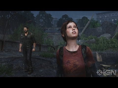 This morally grey gem from the brilliant minds at Naughty Dog combines  exploration, scavenging, and brutal hide-and-seek combat against hordes of  deadly ...
