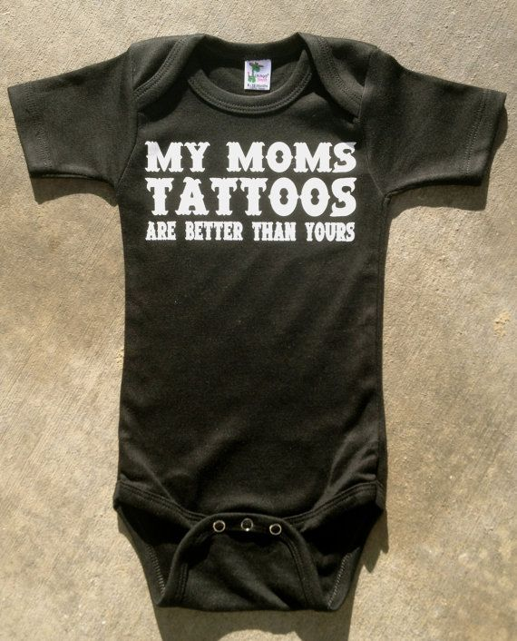 my baby must have this