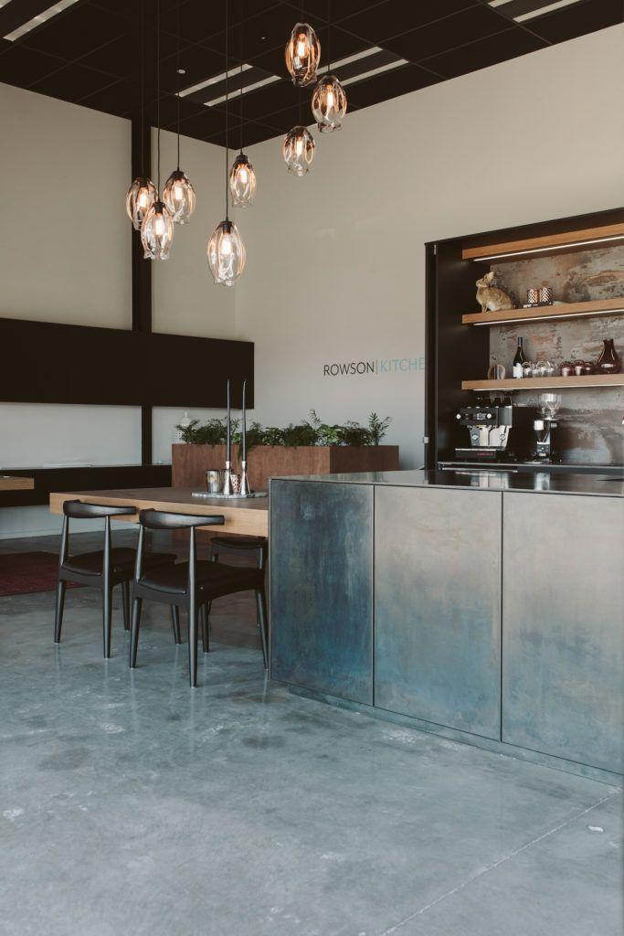 Designer Kitchen Dreams  #kitchens #interiordesign