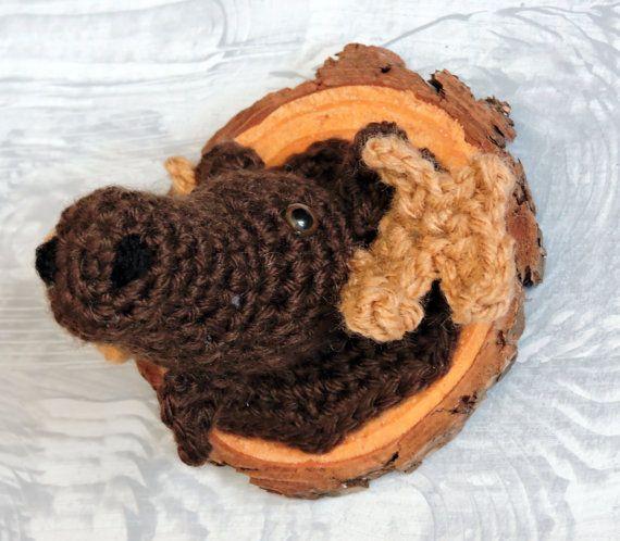 246 best images about amigurumi moose crochet pattern on pinterest free pattern stuffed - Fake stuffed moose head ...
