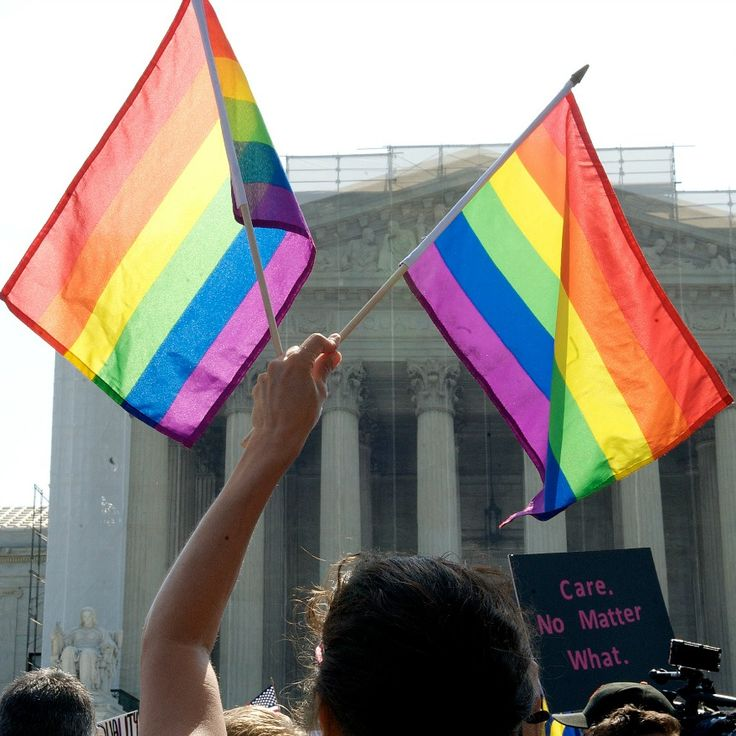an overview of the concept of defense of marriage act The defense of marriage act on july 8, 2010, tauro issued his rulings in both gill and massachusetts, granting summary judgment for the plaintiffs in both cases.