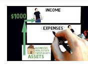 read this tips anda you will get rich quickly