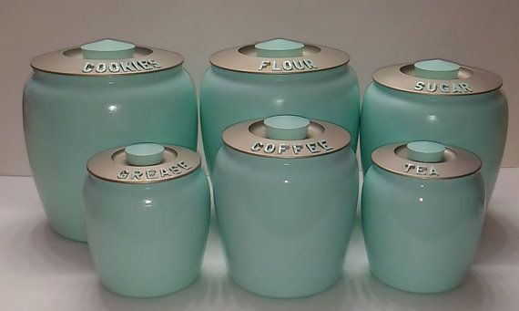 Canister Sets For Kitchen Kitchen Canister Sets
