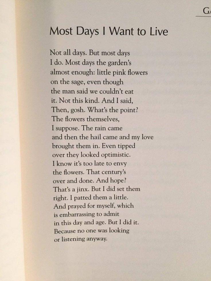Poems Poetry Poem 93 best poems images