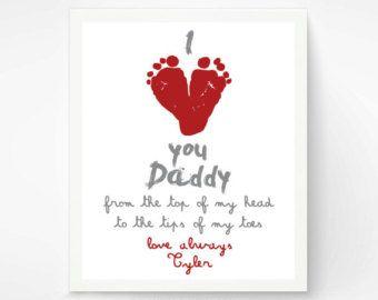 baby valentines art - Google Search