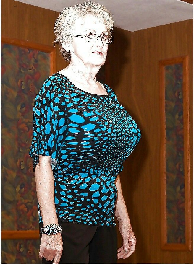 My grandmas tits Luxury Bags - Spinnerslongboards