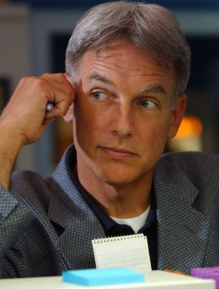 Google Image Result for http://silverfoxes.provocateuse.com/images/photos/mark_harmon_01.jpg