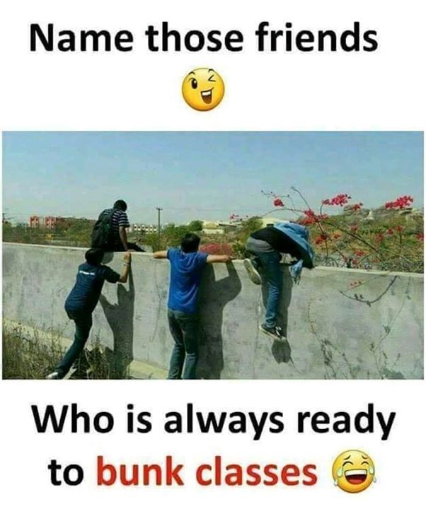 Untitled Funny Friend Pictures Friends Funny Funny Best Friend Memes