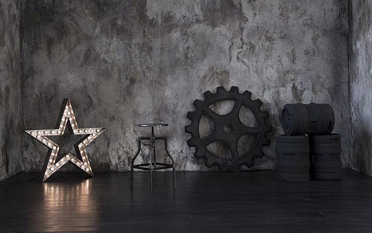 кинотеатр интерьере профессиональная фотостудия в стиле техно наступления маслянничной недели