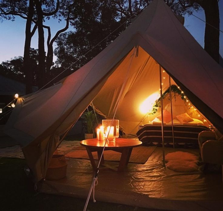 Ultimate Camping Hacks in Western Australia – What Every Camper Needs to Know #Perth #WesternAustralia #Camping
