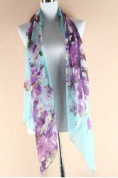 Scarves For Women | Cheap Infinity And Silk Scarves Online At Wholesale Prices | Sammydress.com Page 2