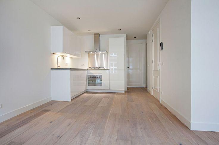Appartement te koop: Marcusstraat 15 -2 1091 TH Amsterdam [funda]