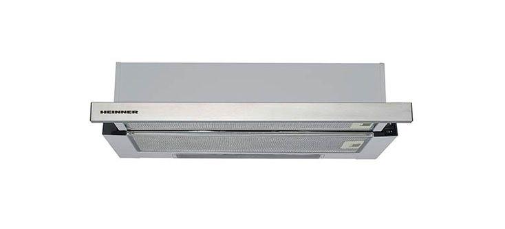 Hota Heinner HTCH-440FS