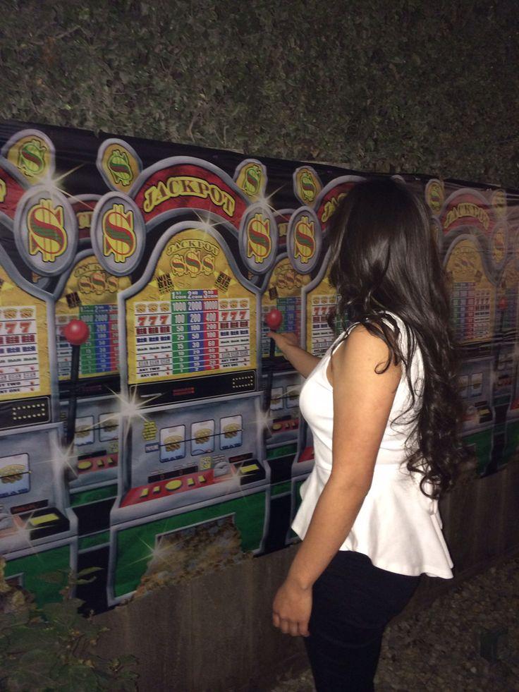 Partycity casino big thunder casino