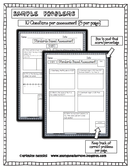 40 best Common Core report cards images on Pinterest Report - report card template