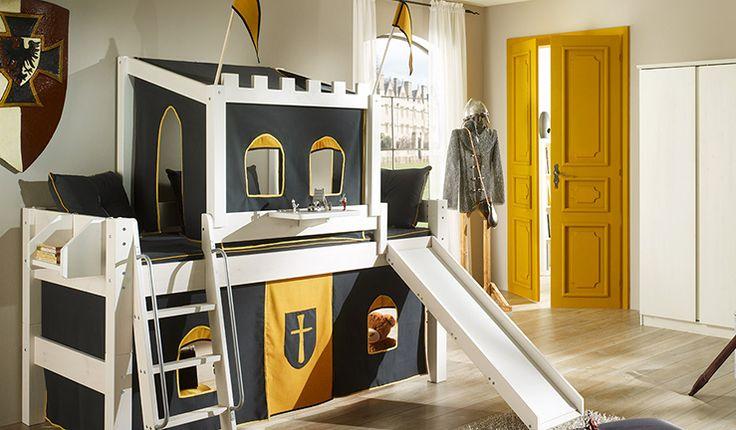 Design Outlet.cz přináší originální nábytek a dekorace až k vám domů. Užijte si s námi Slevy až -70% a k tomu spoustu inspirace. A navíc – můžete vyhrát 1000Kč na první nákup!