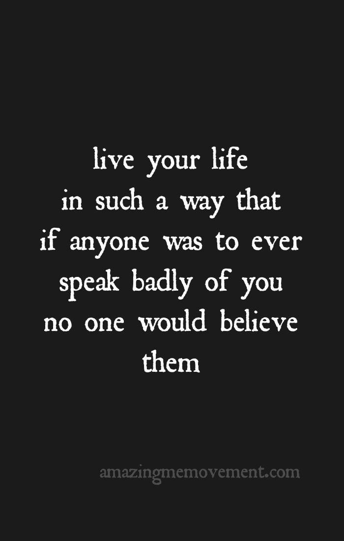 #lifelessons #inspirational #motivationalquotes #positivethinking #daily